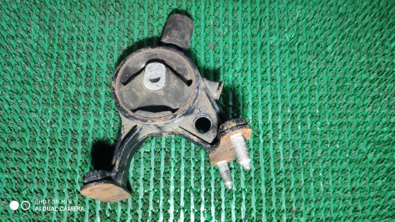 Подушка двигателя Toyota Rav4 ACA31 2AZ задняя