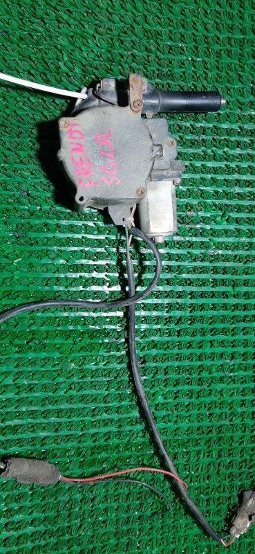 Антенна Mazda Bongo Friendee SGL5 WL-342848 1997