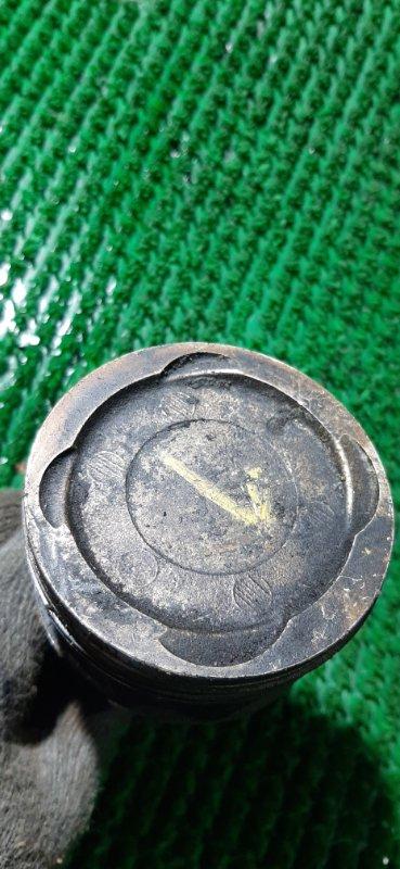 Поршень Toyota Sprinter Carib AE115 7A