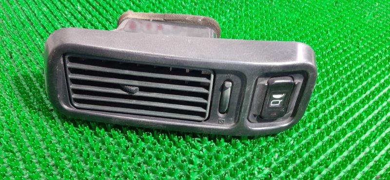 Дуйки Mitsubishi Fuso FK71HD 6M61 1999