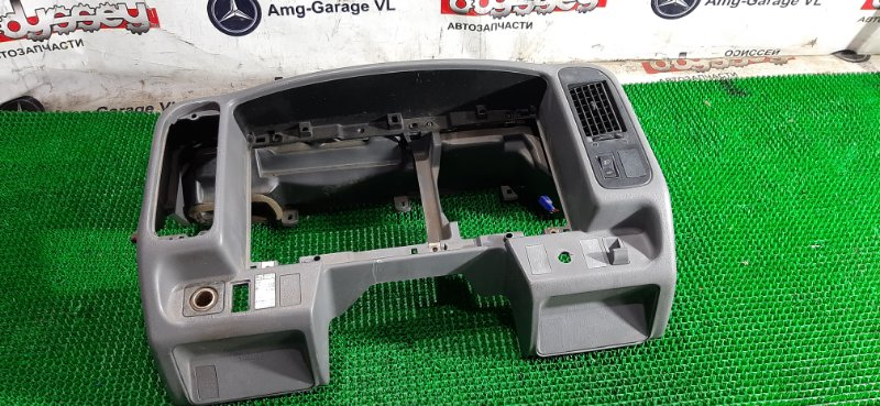 Консоль панели приборов Hino Hino Ranger FB4JG J05C 1997