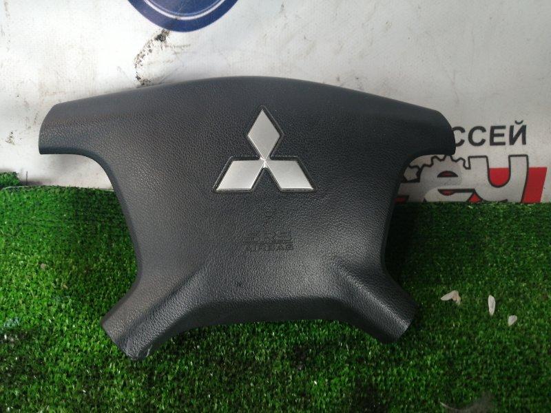 Airbag на руль Mitsubishi Delica D5 CV1W 4N14 2013