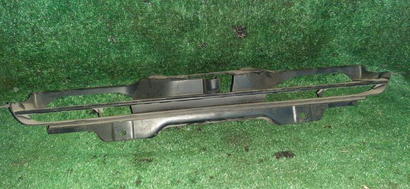 Решетка радиатора Honda Hrv GH4 D16A-9002835 1999