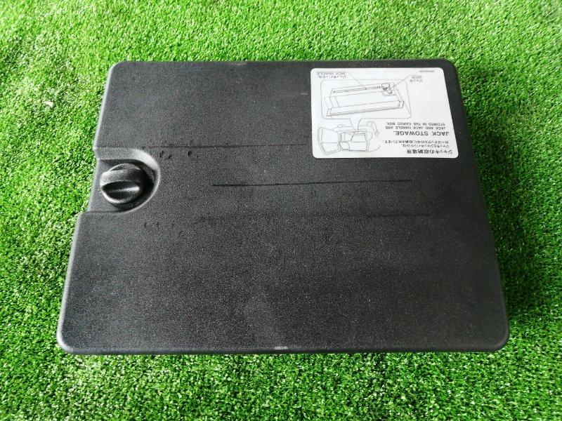 Набор инструмента Mitsubishi Pajero V75W 6G74 2001