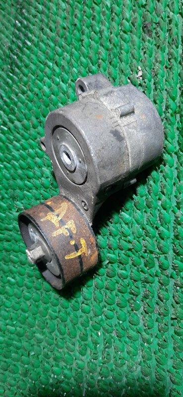 Ролик натяжной Mazda Titan SYF6L RFT 2006