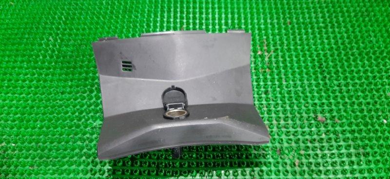 Пластик торпеды Nissan Xtrail NT32 MR20DD-626122B 2014