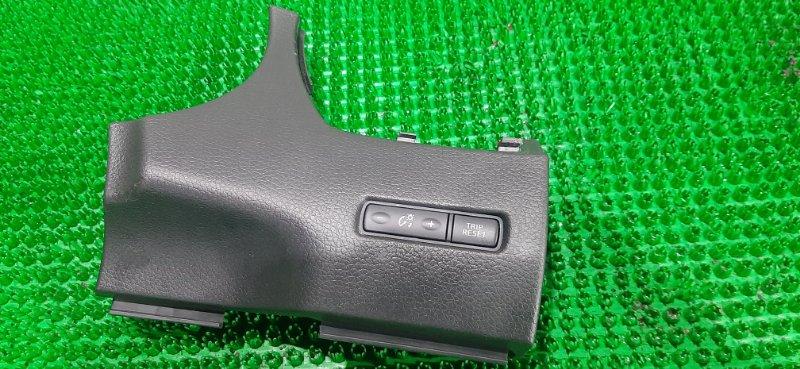 Кнопки прочие Nissan Xtrail NT32 MR20DD-626122B 2014