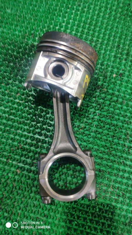 Поршень Nissan Atlas P2F23-070319 TD27 2004