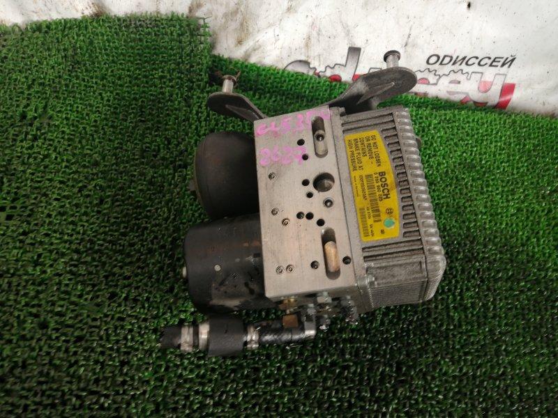 Блок sbc Mercedes Cls350 W219 272964 2005