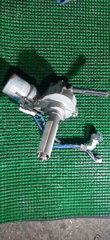 Рулевая колонка Toyota Estima GSR55 2GR-FE 2008