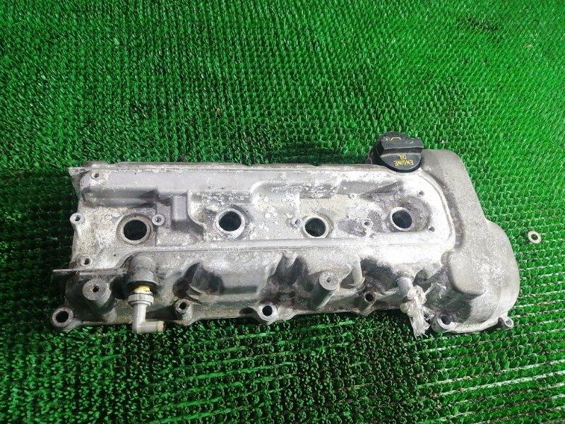 Клапанная крышка Suzuki Sx-4 YC11S M15A-1376019 2009