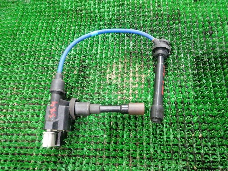 Катушка зажигания Suzuki Sx-4 YC11S M15A-1376019 2009