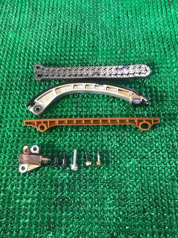 Цепь грм Suzuki Sx-4 YC11S M15A-1376019 2009