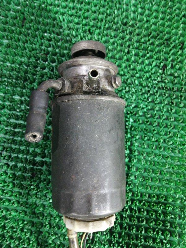 Лягушка Isuzu Fargo WFS62FV 4FG1