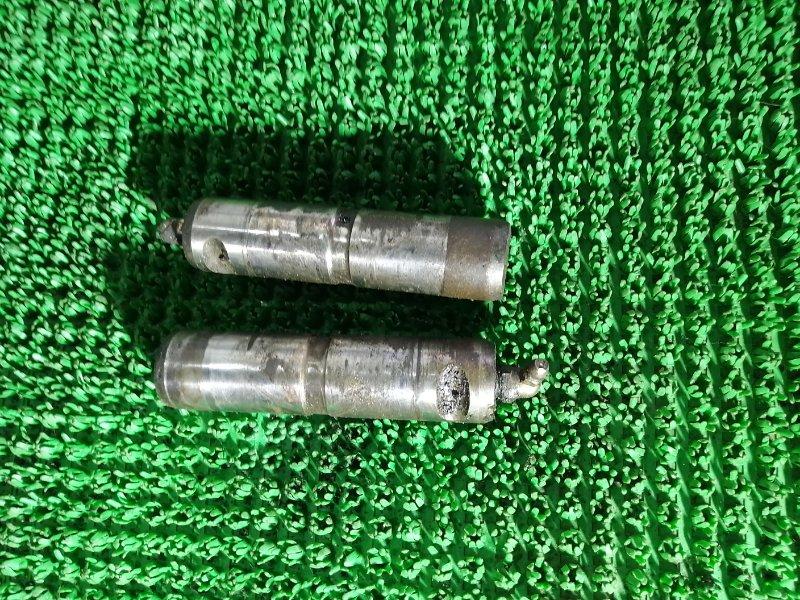 Палец рессорный Nissan Nissan Diesel CM87F FE6 1990