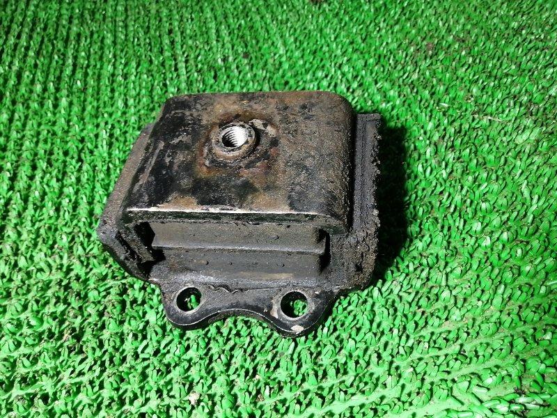 Подушка двигателя Nissan Nissan Diesel CM87F FE6 1990 задняя правая