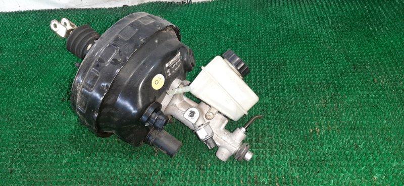 Главный тормозной цилиндр Mercedes C32 Amg W203 112961 60 002787 2001