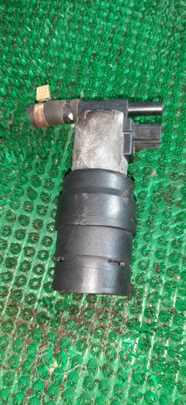 Электромагнитный клапан Isuzu Elf NKR81 4HL1 2004