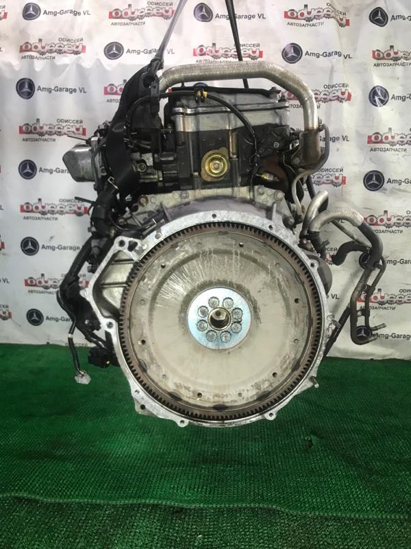Двигатель Isuzu Elf NKR81 4HL1 2004