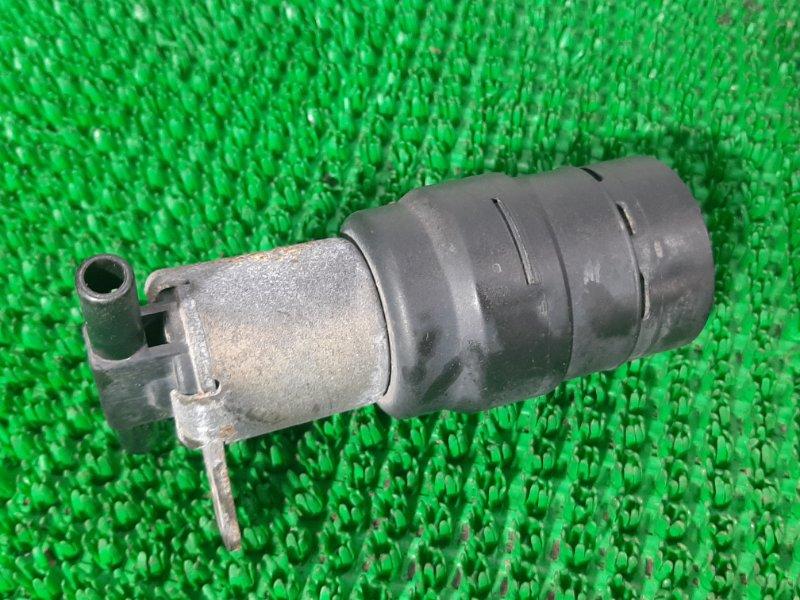 Электромагнитный клапан Isuzu Elf NKR81E 4HL1-908991 2002