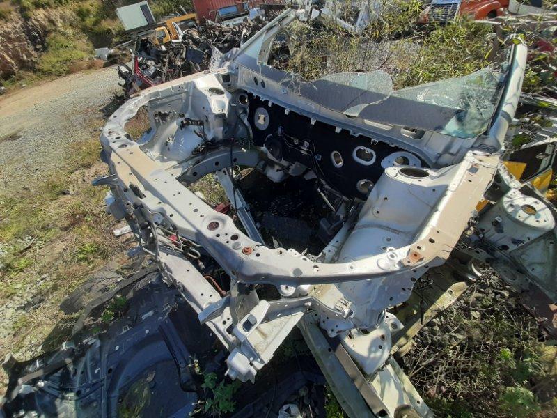 Телевизор Toyota Harrier ACU30 2AZ 2005