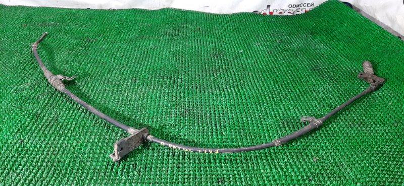 Тросик ручника Mitsubishi Pajero V46W-1500762 4M40TE - CT7569 1999 правый