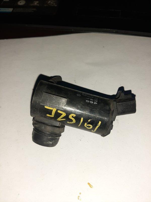 Мотор бачка омывателя Toyota Aristo JZS161