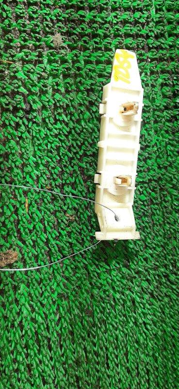 Крепление бампера Suzuki Escudo TD94W H27A-240109 2007 переднее левое