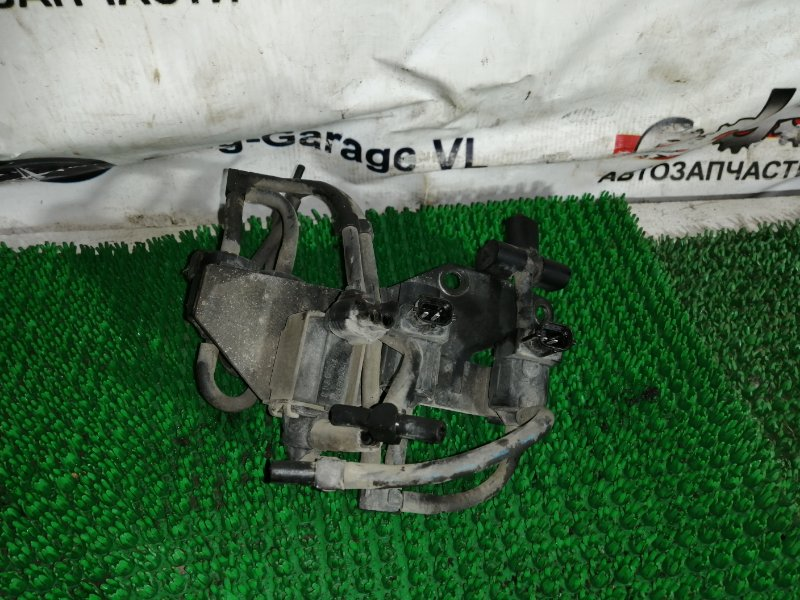 Электромагнитный клапан Mitsubishi Canter FE567EV-532330 4D33-G82539 1998