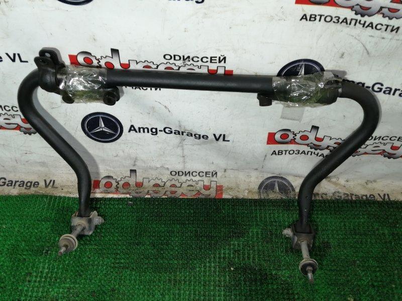 Стабилизатор Mitsubishi Canter FE567EV-532330 4D33-G82539 1998 передний