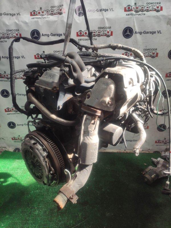 Двигатель Toyota Hilux Surf LN130-0074432 2LTE 1991.09