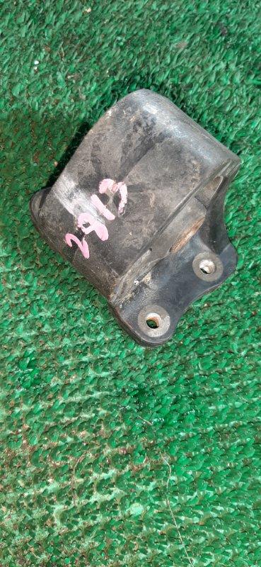 Подушка двигателя Honda Crv RD7 K24A 2006 задняя