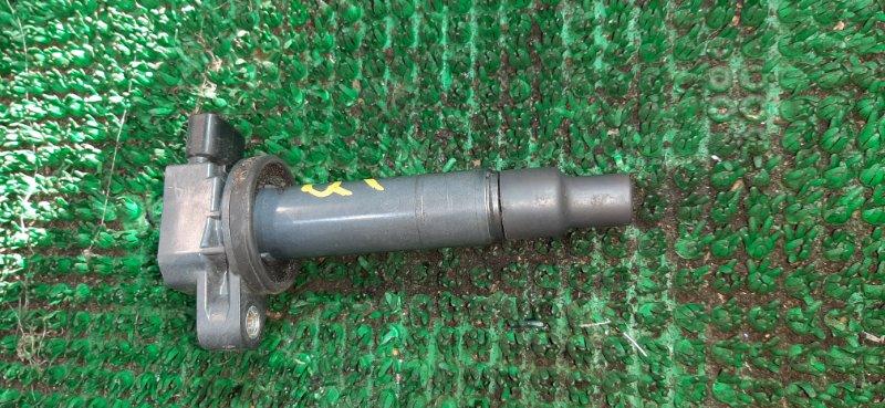 Катушка зажигания Toyota Iq KGJ10 1KR-FE 2010