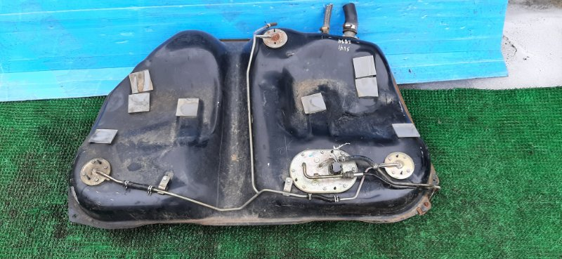 Бензобак Toyota Camry SV41-0047826 3SFE-6970382 1996