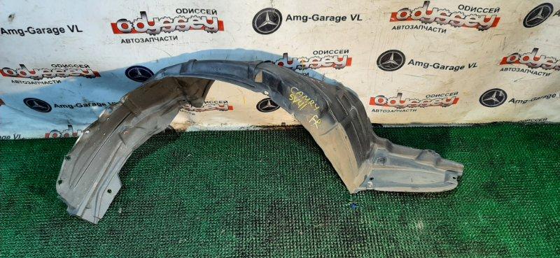 Подкрылок Toyota Camry SV41-0047826 3SFE-6970382 1996 передний правый