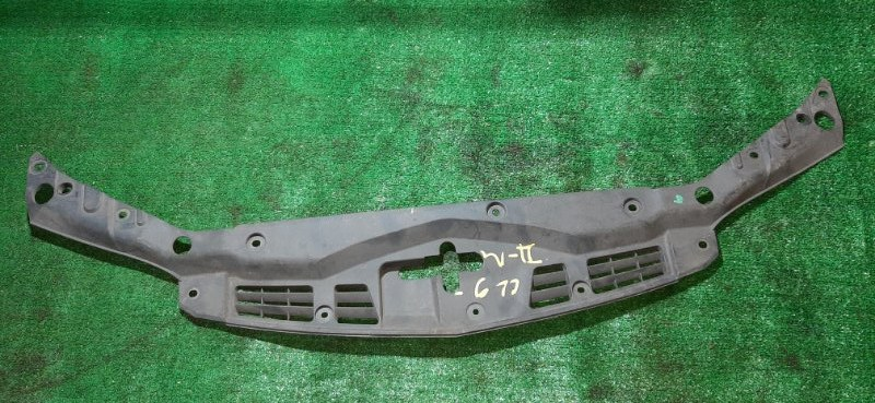 Пластм. защита над радиатором Honda Accord CL9 K24A-1008088 2003