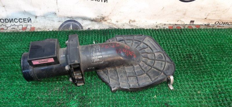 Датчик расхода воздуха Nissan Safari WYY61 RD28TE-478267X 1997