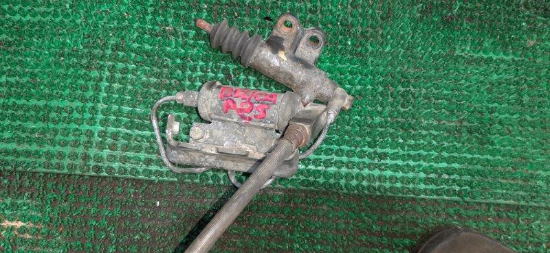 Рабочий цилиндр сцепления Mitsubishi Delica P25W 4D56T 1998