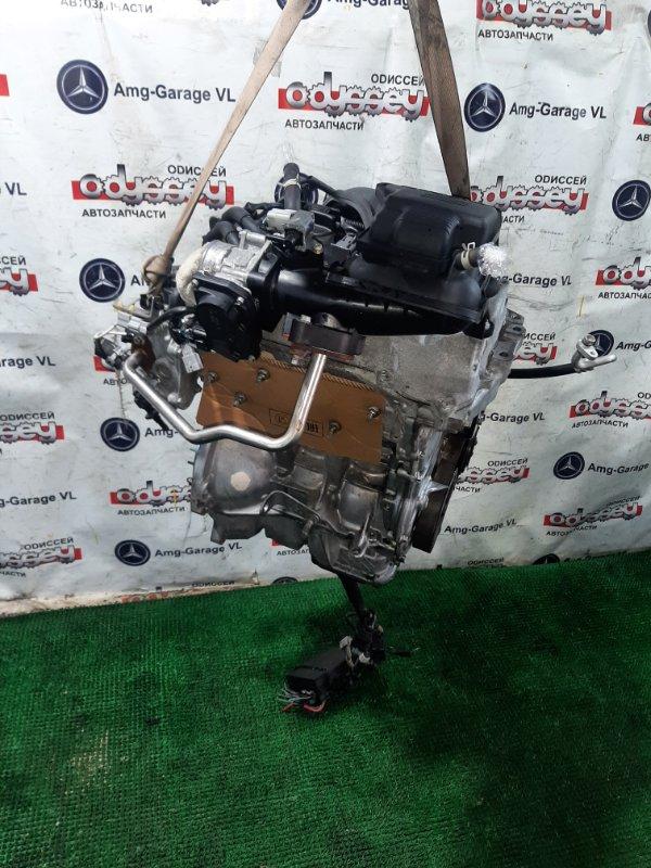 Двигатель Nissan Note E12 HR12DE 2008