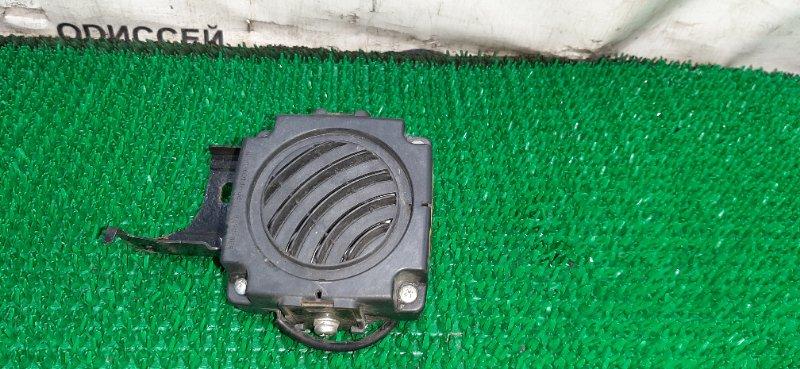 Электронный блок Mitsubishi Outlander Phev GG2W 4B11 2013
