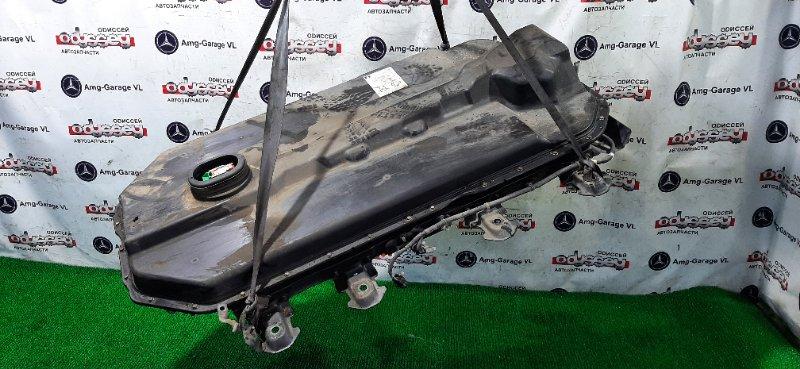 Батарея гибридной установки Mitsubishi Outlander Phev GG2W 4B11 2013