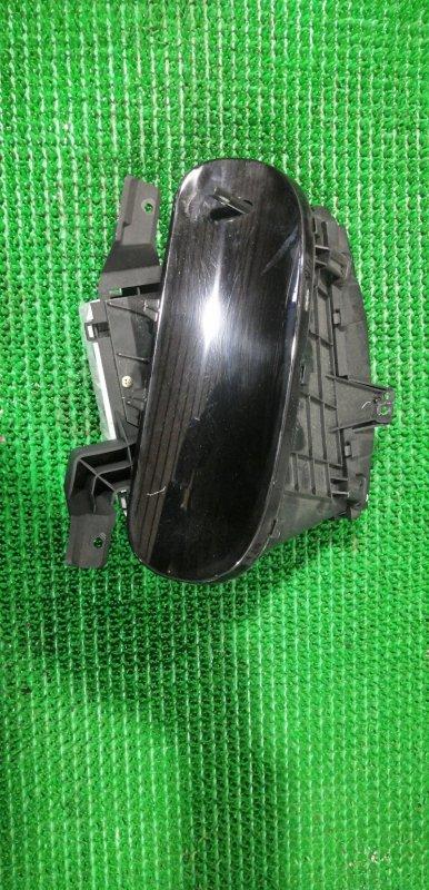 Панель приборов Toyota Nadia SXN15 3S-FE 2000