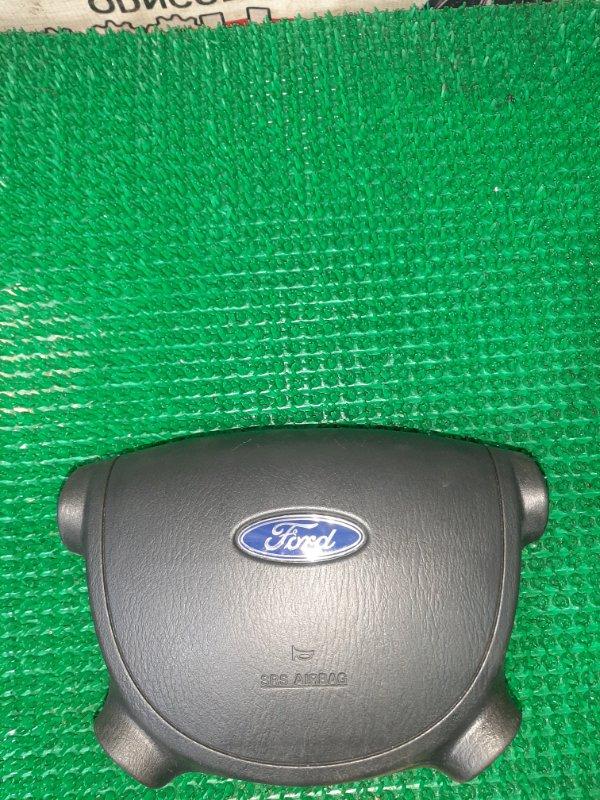 Airbag на руль Mazda Ford Escape LFACTFYNX L3 2010