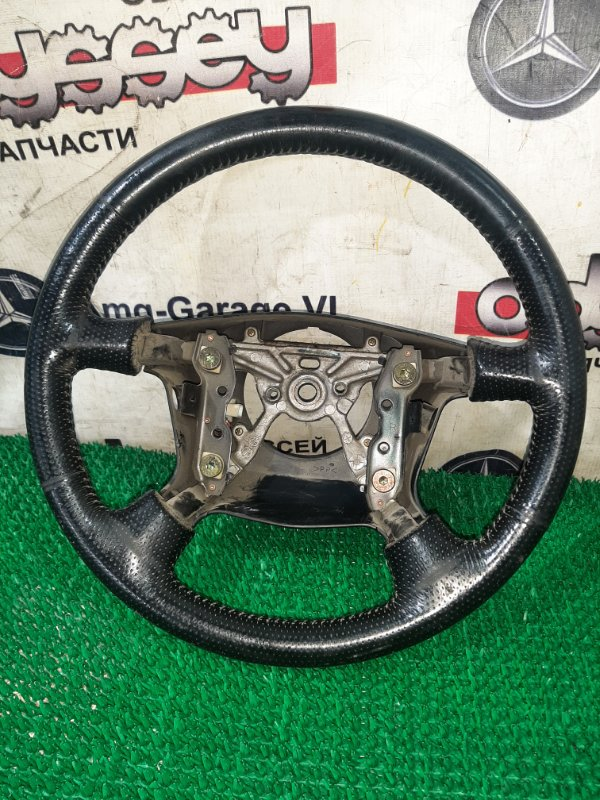 Руль Mazda Bongo Friendee SGLR WL 2000