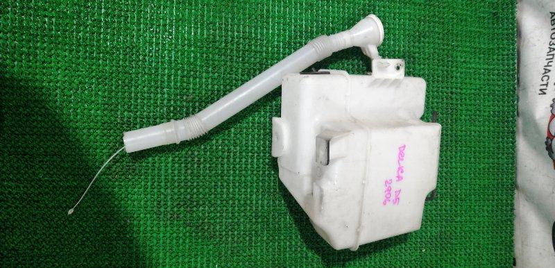 Бачок омывателя Mitsubishi Delica D5 CV5W 4B12 2010