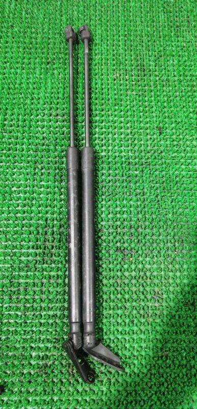 Амортизатор задней двери Nissan Murano PNZ51- VQ35(DE) 2008