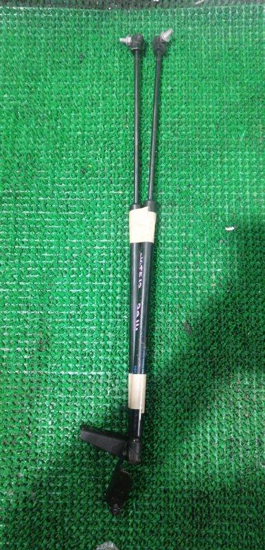 Амортизатор задней двери Nissan Note E12 HR12DE 2012