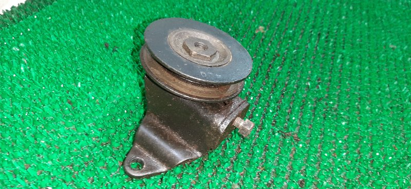 Натяжитель Nissan Atlas P2F23-070319 TD27 2004