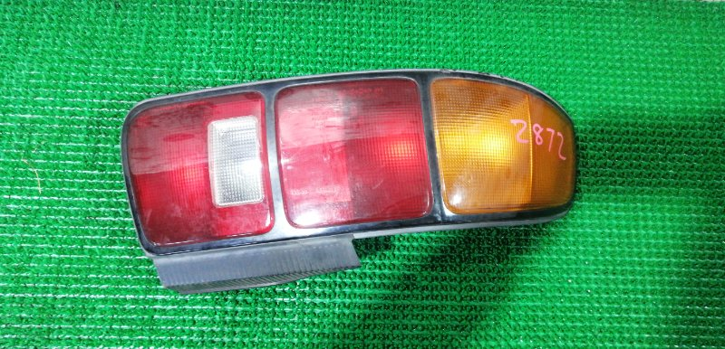 Стоп Toyota Celica ST202 3SGE 1994.07 задний левый