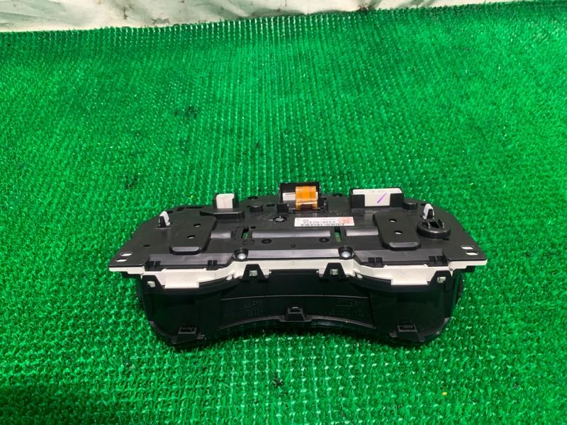Панель приборов Nissan Xtrail NT32 MR20DD 2014